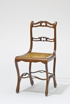"Michael Thonet, ""BOPPARD CHAIR"""