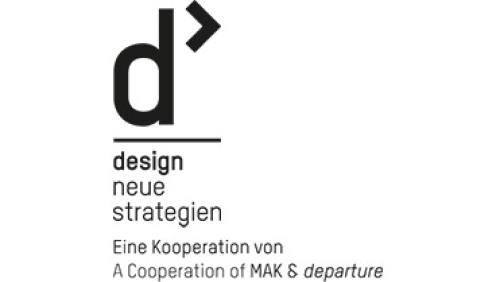 Cooperation of MAK & Vienna Business Agency, creative center departure