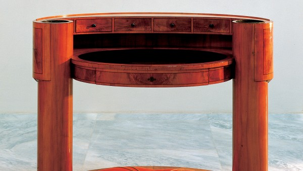 Desk for Archduchess Sophie