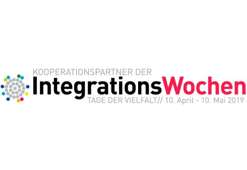 integrationswochen.at