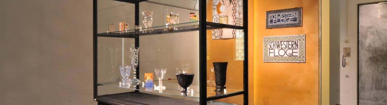 Glass Study Collection