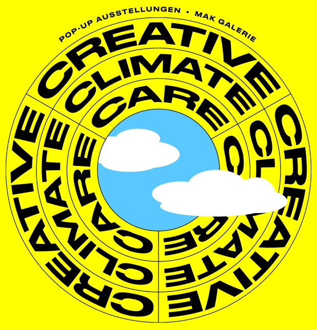 <BODY>CREATIVE CLIMATE CARE Grafikdesign: Theresa Hattinger</BODY>