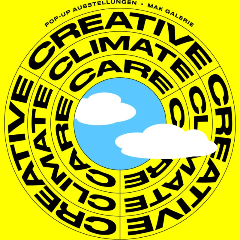 CREATIVE CLIMATE CARE GALLERY