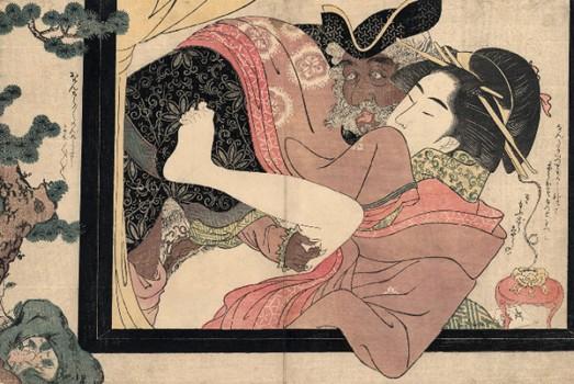 Geschichte der Asiatischen Kunst Wikipedia
