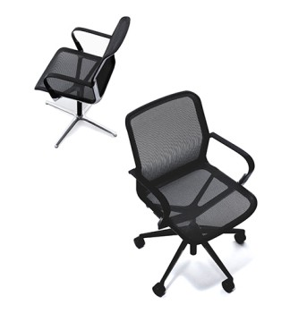 Filo office chair