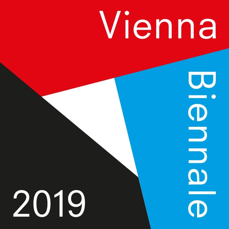 VIENNA BIENNALE FOR CHANGE 2019