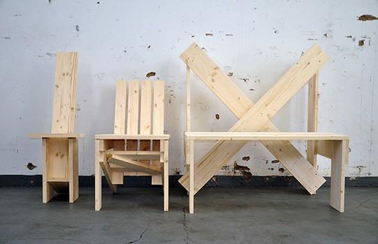 do it yourself design mak museum wien. Black Bedroom Furniture Sets. Home Design Ideas