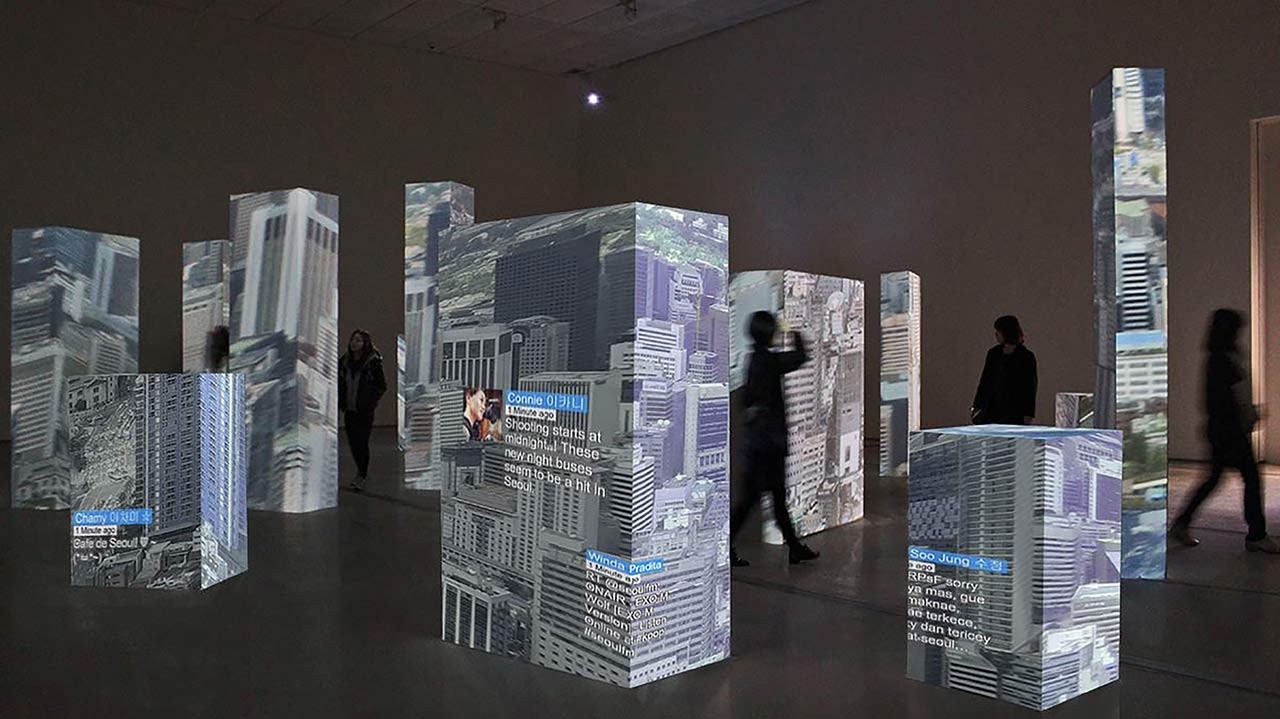 <BODY>Marc Lee, <em>10.000 Moving Cities – Same but Different</em></BODY>