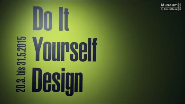Do it yourself design mak museum vienna do it yourself design solutioingenieria Images