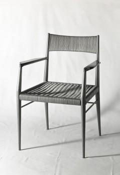 sitzen 69 revisited mak museum wien. Black Bedroom Furniture Sets. Home Design Ideas