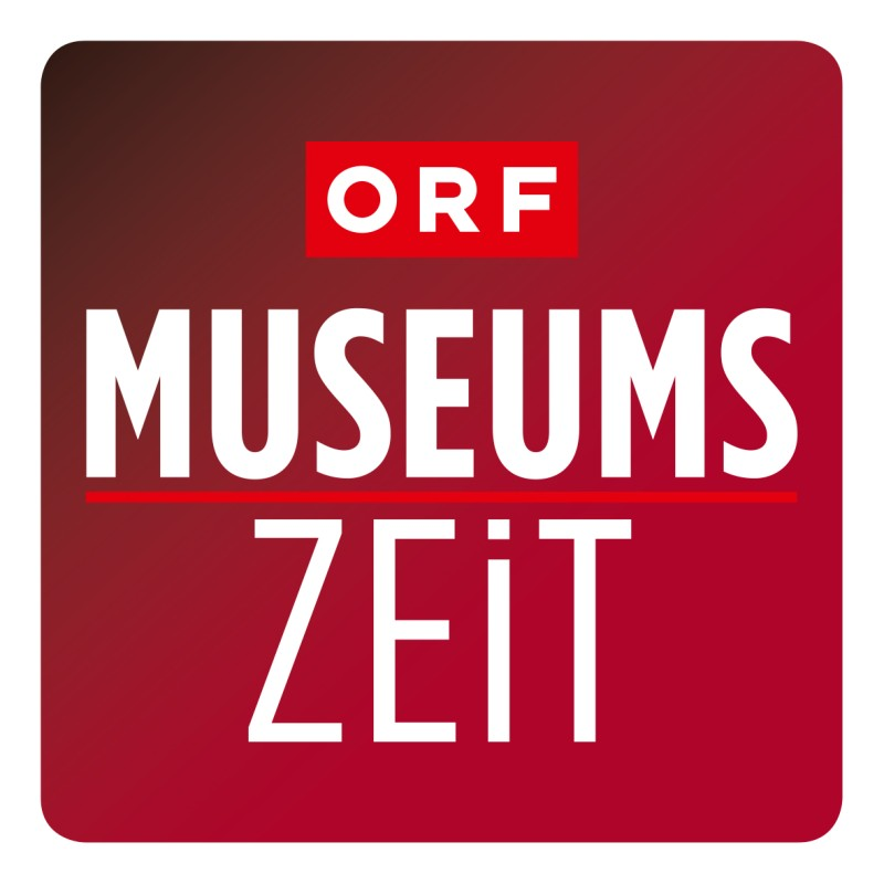 ORF-Museumszeit ORF-Museumszeit © ORF