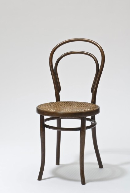 bugholz vielschichtig mak museum wien. Black Bedroom Furniture Sets. Home Design Ideas