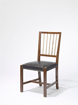 Josef Frank, CHAIR
