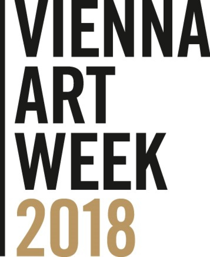 Vienna Art Week 2018: Promising Paradise