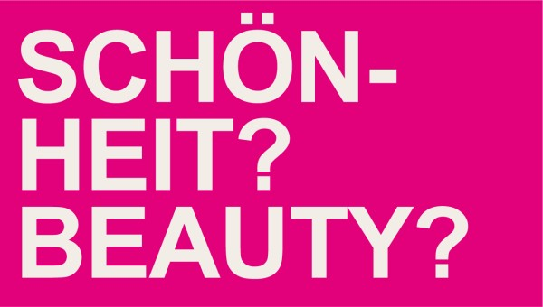 What is Beauty for you?
