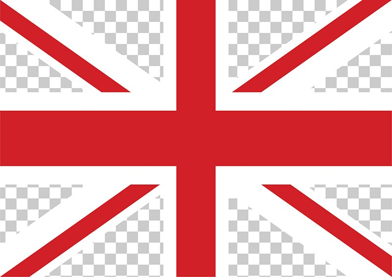 <BODY>Graphic design: Vinzent Britz.<strong> Brexit</strong></BODY>