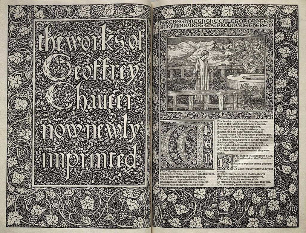 03_WilliamMorris_The_Works_of_Geoffrey_Chaucer_.jpg