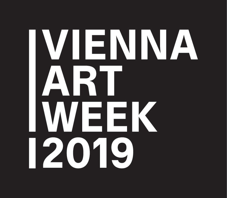 <BODY>Vienna Art Week 2019</BODY>
