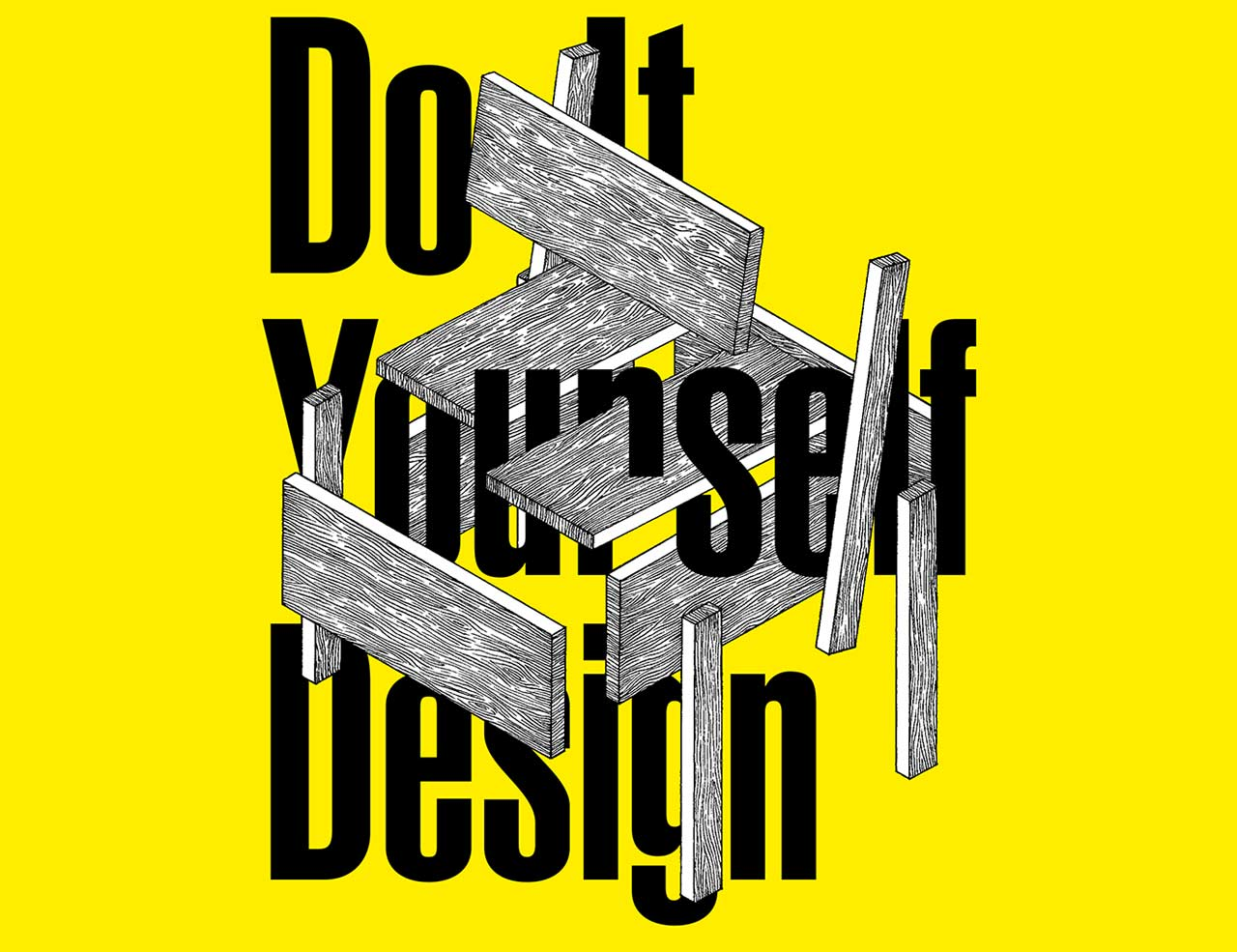 Do it yourself design mak museum vienna solutioingenieria