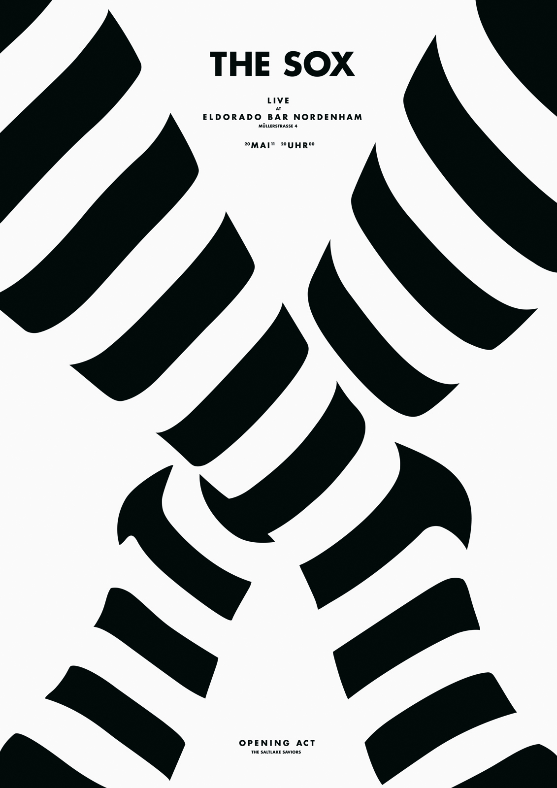 Poster design monochrome - 24 Best Images About Posters On Pinterest Typography Graphics And Iphone Wallpapers